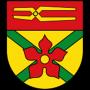 Wappen OG Betteldorf